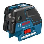Bosch GCL25 Review