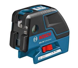 Bosch GCL25