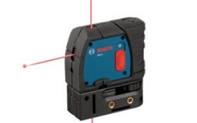 Bosch GPL3