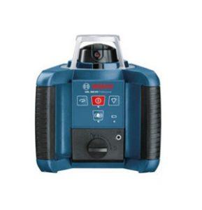 Bosch GRL300HV Review
