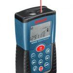 Bosch dlr130k vs glm 50 Review