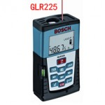 Bosch DLR130k vs GLR225 vs GLM 80 Review
