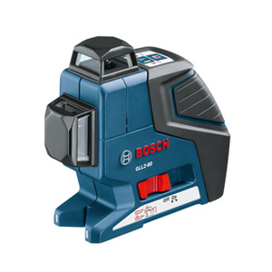 Bosch GLL2-80