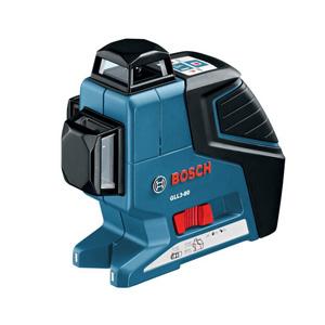 Bosch GLL3-80