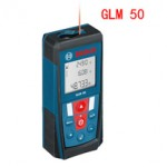 Bosch GLM 40 vs GLM 50 vs GLM 80 Review