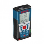 Bosch GLR825 Review – Measuring Has Never Been More Accurate
