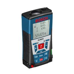 Bosch GLR825