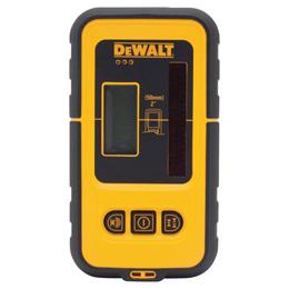 DEWALT DW0892