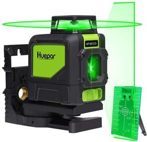 Huepar 901CG